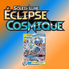 eclipse cosmique.png