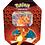 pokébox pokémon dracaufeu-GX SL11.5 Destinées Occultes