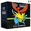 ETB Pokémon Destinées Occultes SL11.5 Fr