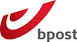 logo bpost ok.png