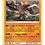 carte pokemon SL4 Invasion Carmin: Regirock 53/111