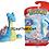 pokemon battle feature figure lokhlass