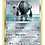 carte pokemon SL4 Invasion Carmin: Registeel 68/111