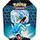 pokébox pokémon léviator-GX SL11.5 Destinées Occultes