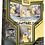 league battle deck pikachu et zekrom GX