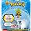Pokémon [Pokéball Throw 'n' Pop]: Marisson