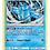 carte pokemon SL4 Invasion Carmin: Regice 28/111