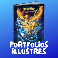 PORTFOLIO ILLUSTRES.png