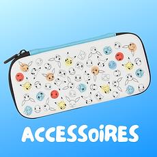 categorie accessoires.png
