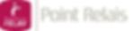 logo mondial relay 2.png