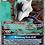 Thumbnail: Coffret Pokémon 4 boosters [OSSATUEUR D'ALOLA-GX] FR