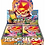 "TCG JAP - ""BAKUEN WALKER"" Box - 30 boosters"