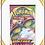 booster pokémon sous blister voltage éclatant FR