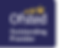 ofsted-outstanding-logo-new.png