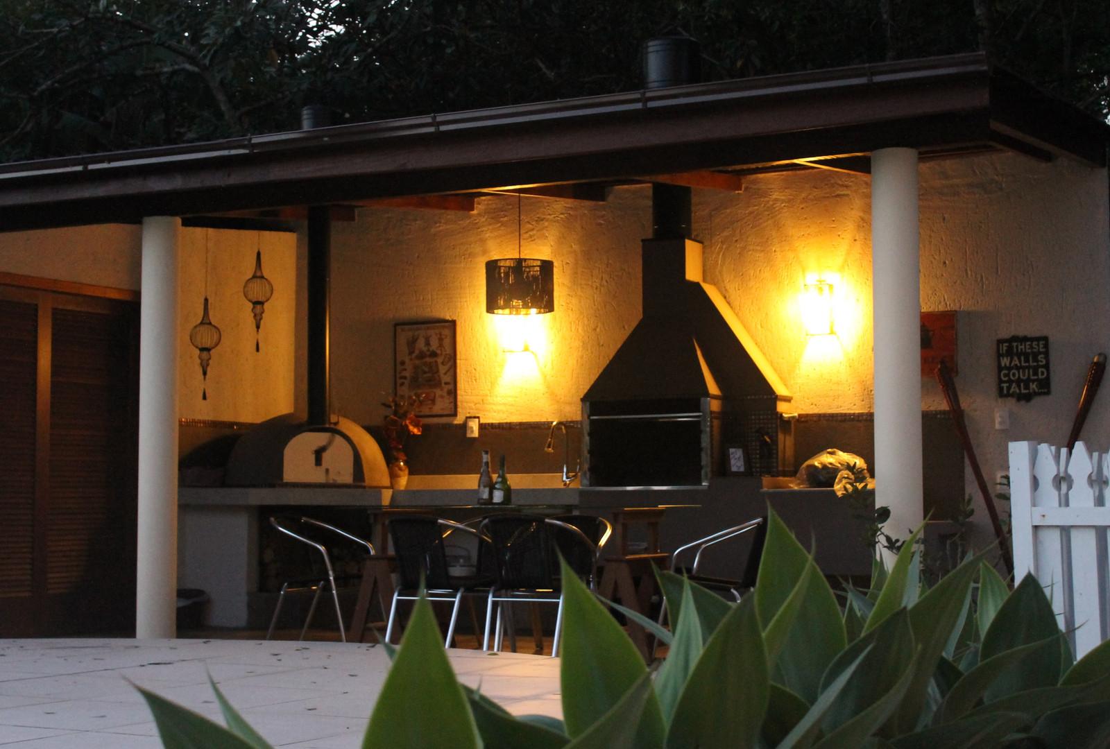 Anny_Maciel_Interiores_Área_Gourmet_Forno_e_Fogão