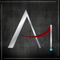 ANNY MACIEL INTERIORES - Lg