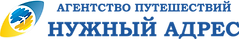 лого.png