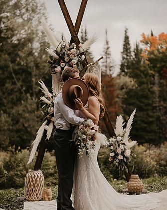 WeddingElopementEngagement-68.jpg
