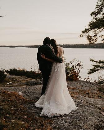 WeddingElopementEngagement-601.jpg