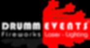 Logo Drumm Neu 2020 klein.png