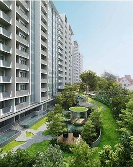 The Garden Residences.JPG