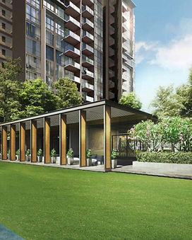 The-Tapestry-Tampines.jpg