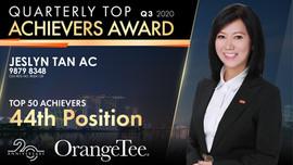 Jeslyn_Top 50 Achievers.jpg