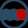 LaVague_logo 3 stamp dark blue.png