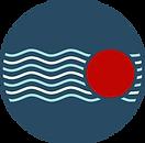 LaVague_logo3 final.png