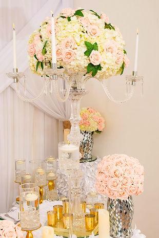 Floral Design cgempireevents.com.jpeg