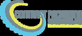 CPR_AENOVA CPR Logo_FINAL MT.png