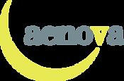 CPR_AENOVA aenova_logo.png