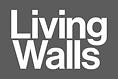 living-walls.png