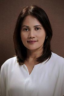 Josie Garcia 2020-001.png