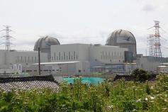 0. shinkori nuclear power plant May24 2017.jpg