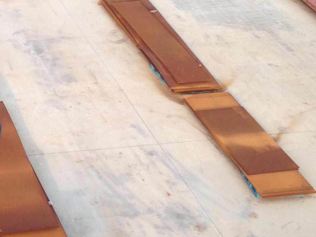 3-7 line steel1.jpg