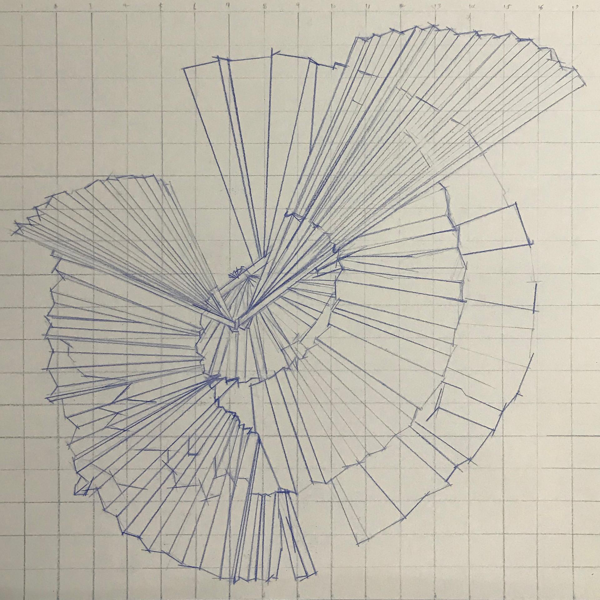 1-12 installation plan_1.jpg