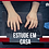 Thumbnail: Supletivo/EJA - EAD