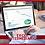 Thumbnail: Excel Intermediário