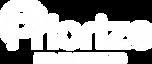 logo-nova3.png