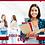 Thumbnail: Preparatório ENEM - Valor referente a mensalidade