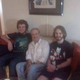 Grandpa-Nick.jpg