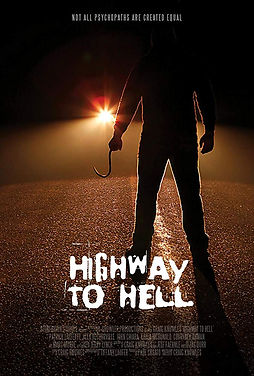 Highway to Hell.jpg