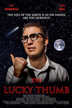 Lucky Thumb.jpg
