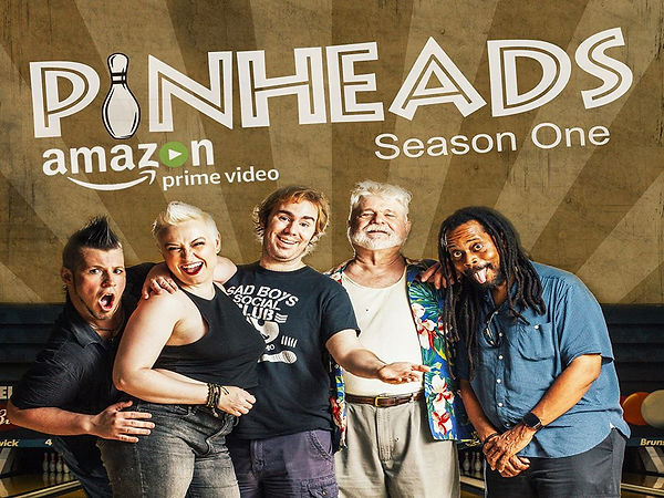 Pinheads Amazon Prime.jpg