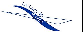 Logo La Lum de Roisc