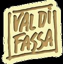 Fassa.com