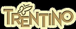 Trentino Altoadige