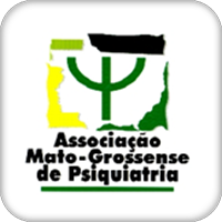 ASSOCIACAO_MT_1.png