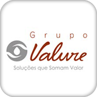 valure(1).png